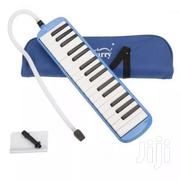 32 Piano Keys Melodica | Musical Instruments for sale in Nairobi, Nairobi Central