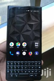 BlackBerry KEY2 64 GB Black | Mobile Phones for sale in Nairobi, Kilimani