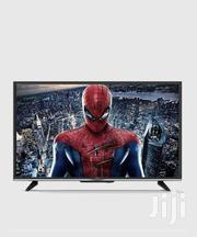 Syinix 50″ 4K UHD Android Smart LED TV | TV & DVD Equipment for sale in Nairobi, Nairobi Central