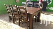 New Furnitures House, Office and Garden at Affordable Prices   Furniture for sale in Nairobi, Ngando