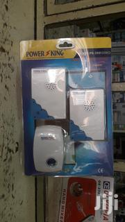 Power King Wireless Doorbell | Home Appliances for sale in Nairobi, Nairobi Central