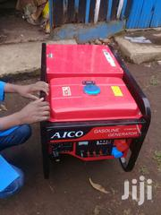 5kva Diesel Generator | Electrical Equipments for sale in Kiambu, Kabete