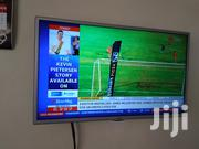 LG Digital Tv Clean 32"
