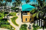 Nyali 2 Bedroom Fully Furnished Beach Apartment | Houses & Apartments For Rent for sale in Mombasa, Ziwa La Ng'Ombe