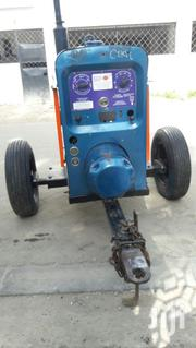 Generator For Sale | Electrical Equipments for sale in Mombasa, Bamburi