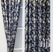 Printed Curtains and Sheers | Home Accessories for sale in Nairobi, Kilimani