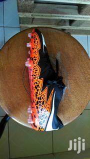 Brand New NIKE Hypervenom Soccer Cleats Available Online   Shoes for sale in Nairobi, Ruai
