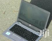 HP Probook 640 G1 | Laptops & Computers for sale in Nairobi, Nairobi Central