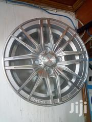 Toyota 13 Inch Sport Rim | Vehicle Parts & Accessories for sale in Nairobi, Nairobi Central