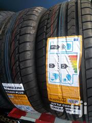 205/55R16 Mazzini Tyres | Vehicle Parts & Accessories for sale in Nairobi, Nairobi Central