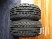 245/45/18 Mazzini Tyre's Is Made In China | Vehicle Parts & Accessories for sale in Nairobi, Nairobi Central