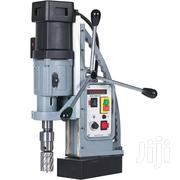 Magnetic Drilling & Tapping Machine | Manufacturing Equipment for sale in Nairobi, Viwandani (Makadara)