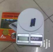 Kitchen Weighing Scales /Kitchen Scales | Kitchen & Dining for sale in Nairobi, Nairobi Central