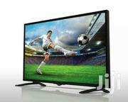 "Skyview 24"" Digital TV 