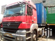 Ask For Transport   Logistics Services for sale in Mombasa, Changamwe