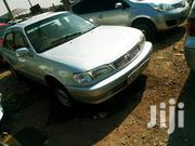 Toyota Corolla 1998 Silver | Cars for sale in Meru, Timau