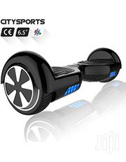 Sports Hoverboards | Sports Equipment for sale in Nairobi, Nairobi Central