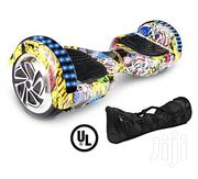 Best Original Hoverboards | Sports Equipment for sale in Nairobi, Nairobi Central