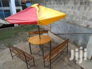 Tent And Chairs | Furniture for sale in Kiambu, Hospital (Thika)
