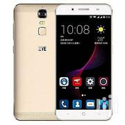 ZTE Blade A2S - 5.2 - 32GB"