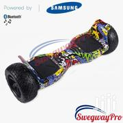 Original 2019 Offroad Hoveboards | Sports Equipment for sale in Nairobi, Nairobi Central