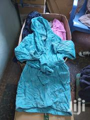 Adult Bathing Robes/Towels   Home Accessories for sale in Nairobi, Nairobi Central
