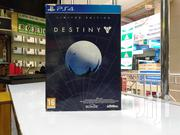 Destiny Limited Edition | Video Games for sale in Nairobi, Nairobi Central