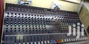 24chanel Mixer | Audio & Music Equipment for sale in Nairobi, Nairobi Central