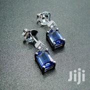 Ear Rings*Solid Silver*New*Ksh 6500 | Jewelry for sale in Nairobi, Kilimani