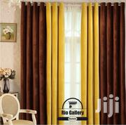 Curtain and Sheers | Home Accessories for sale in Nairobi, Mountain View