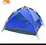 Camping Tent | Camping Gear for sale in Nairobi, Mugumo-Ini (Langata)