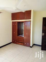 4 Bedroom Rayohproperties Mtwapa | Commercial Property For Rent for sale in Kilifi, Shimo La Tewa