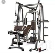 Multi Gym | Sports Equipment for sale in Mombasa, Majengo
