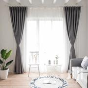 Curtains and Sheers | Home Accessories for sale in Nairobi, Kahawa