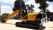 JCB JS220 EXCAVATOR FOR Sale | Heavy Equipments for sale in Kiambu, Township E
