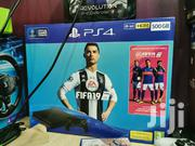 Brand New Playstation 4 | Video Game Consoles for sale in Nairobi, Nairobi Central