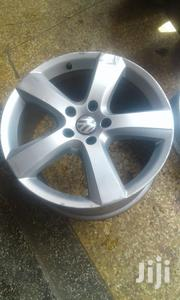 Rims Size 20inch Vw | Vehicle Parts & Accessories for sale in Nairobi, Nairobi Central