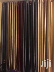 Customized Curtains | Home Accessories for sale in Nairobi, Woodley/Kenyatta Golf Course