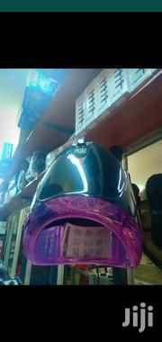 New Egg Dryer | Tools & Accessories for sale in Nairobi, Nairobi Central