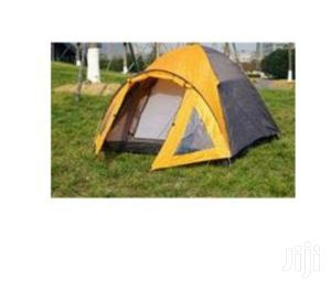 Personal Camping Tent