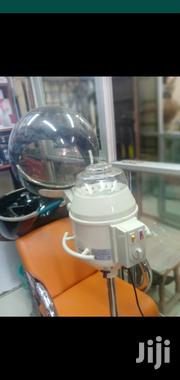 Hair Steamer | Tools & Accessories for sale in Nairobi, Nairobi Central