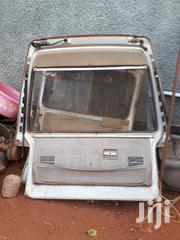 Asorted Toyota Litiace Spares | Vehicle Parts & Accessories for sale in Taita Taveta, Kaloleni