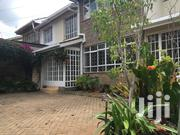 Beautiful Five Bedroom Villa for Sale in Runda | Houses & Apartments For Sale for sale in Kiambu, Muchatha