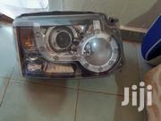 Landrover Discovery 4 Headlights | Vehicle Parts & Accessories for sale in Nairobi, Nairobi Central