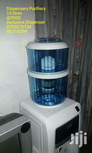 Dispensers Purifiers | Home Appliances for sale in Nairobi, Nairobi Central