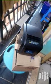 80mm Thermal Receipt Printer | Store Equipment for sale in Nairobi, Nairobi Central
