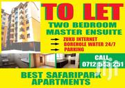 Best Apartment Thika Road To Let | Houses & Apartments For Rent for sale in Nairobi, Roysambu