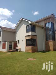 A New 5bedroom and SQ Townhouse for Sale in Kitisuru. Asking 55m | Houses & Apartments For Sale for sale in Nairobi, Kitisuru