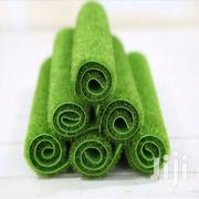 Grass Carpets | Home Accessories for sale in Nairobi, Ngara