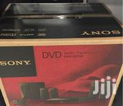 Sony Dvd Home Theatre System DAV | Audio & Music Equipment for sale in Nairobi, Nairobi Central